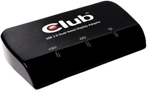 Image of Club3D CSV-2320HD