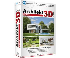 Avanquest Architekt 3d X9 Ab 692 Preisvergleich Bei Idealode