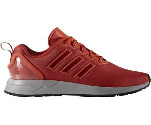 adidas zx orange