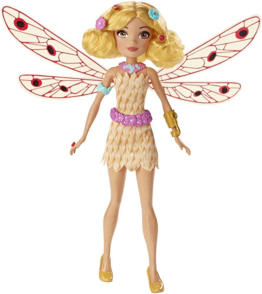 Mattel Mia and Me - Shiva (DMT06)