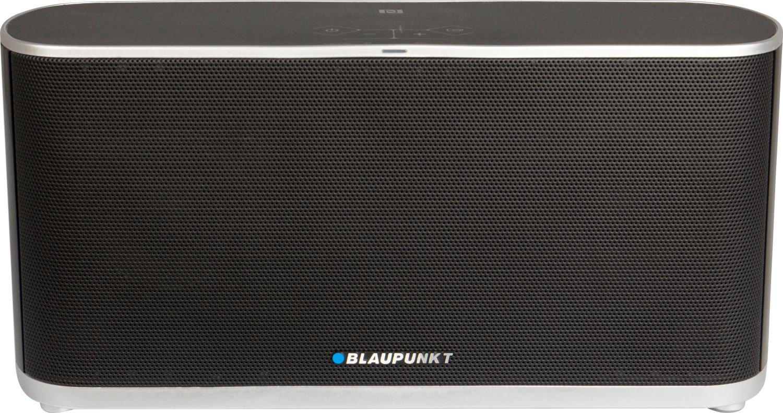 Image of Blaupunkt BT 600