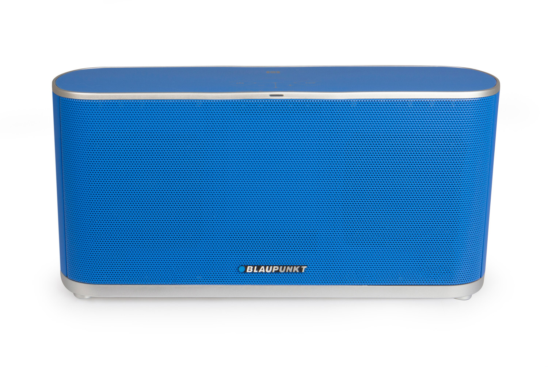 Image of Blaupunkt BT 600 blu