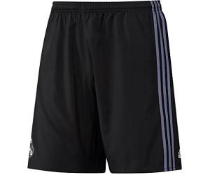 abbigliamento calcio Real Madrid prezzo