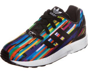 Adidas ZX Flux I au meilleur prix sur