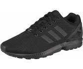adidas Herren ZX Flux 58 TR Hohe Sneaker: .de: Schuhe
