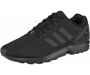 75e223855fc1c Buy Adidas ZX Flux from £34.99 – Best Deals on idealo.co.uk