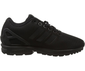 quality design e4a72 a0e70 Buy Adidas ZX Flux core black/dark grey from £60.65 – Best ...