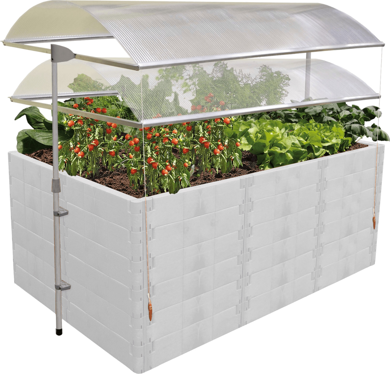 Rabatt Preisvergleich De Haus Garten Garten Pflanzzubehor