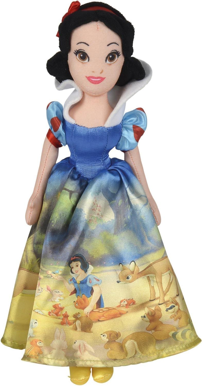 Simba Disney Prinzessin Schneewittchen (72335)