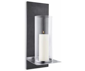 blomus finca l 65423 ab 49 49 preisvergleich bei. Black Bedroom Furniture Sets. Home Design Ideas