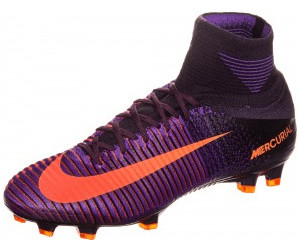 aliexpress stable quality shades of new style nike mercurial superfly 4 fg lila rot schwarz ...