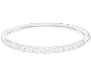 1446c2d6a Buy Swarovski Stone Mini silver from £70.34 – Best Deals on idealo.co.uk