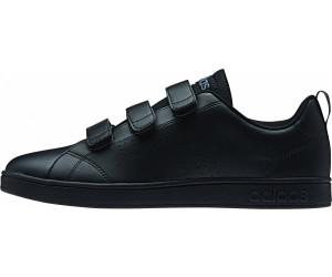 adidas neo advantage clean nere