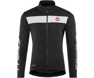 Castelli Raddoppia Jacket ab 149,90 € | Preisvergleich bei
