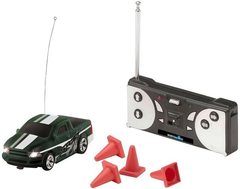Revell Mini RC Car - Pick Up (23517)