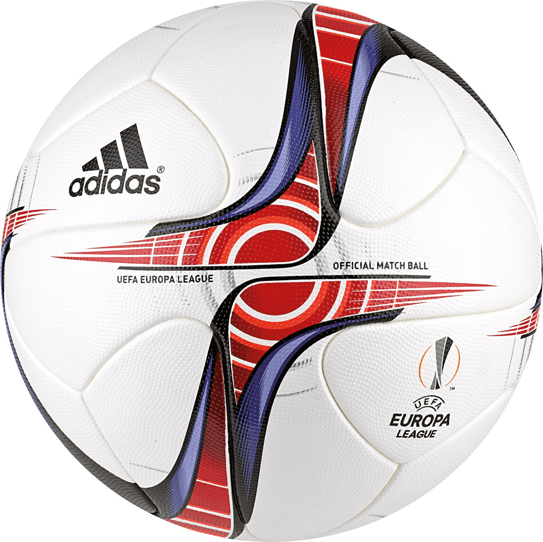 Adidas Europa League 2016 OMB
