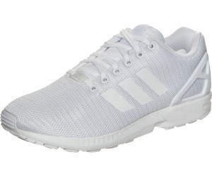 5d3d8af686e6a Buy Adidas ZX Flux from £34.99 – Best Deals on idealo.co.uk