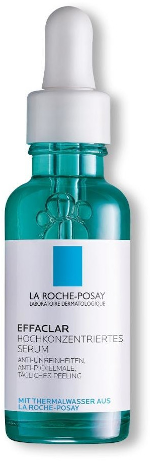 La Roche Posay Effaclar Serum (30ml)
