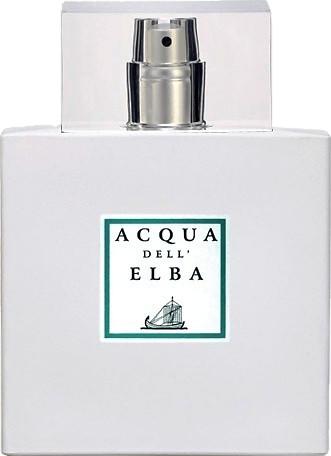 Image of Acqua dell'Elba Sport Eau de Toilette (50ml)