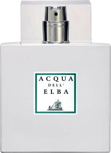 Image of Acqua dell'Elba Sport Eau de Toilette (100ml)