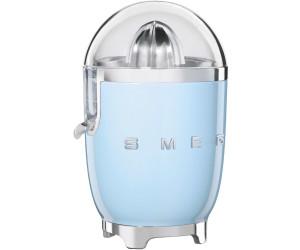Smeg Kühlschrank Dolce Gabbana Preis : Smeg cjf01 ab 124 00 u20ac preisvergleich bei idealo.de
