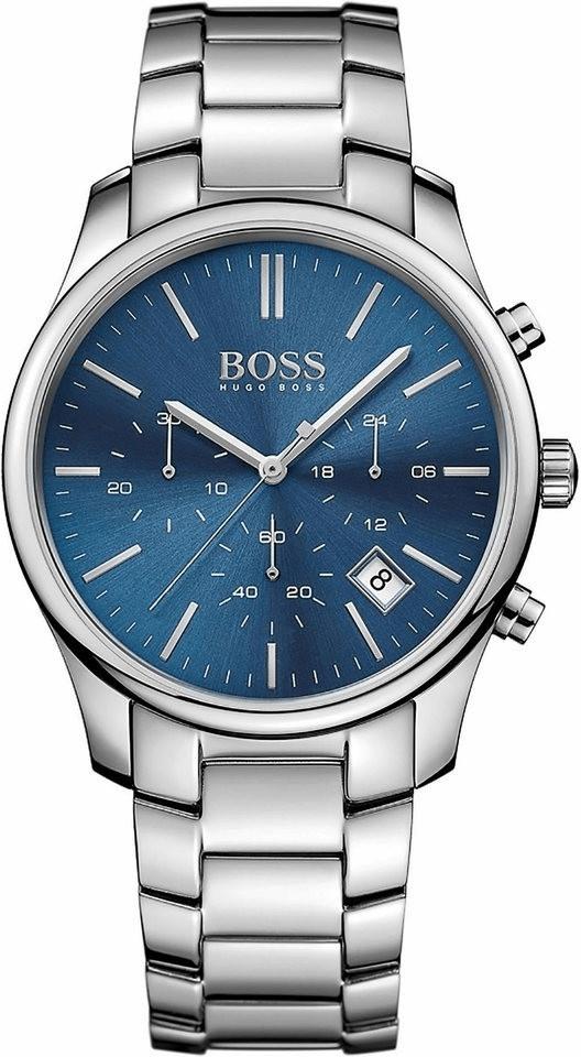 Hugo Boss 1513434