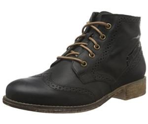 Josef Seibel 99615-MI720 Sienna 15 Damen Stiefeletten Desert Boots