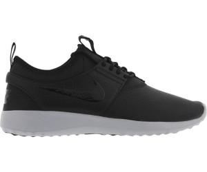 buy popular e22a9 2e39f Nike Juvenate Premium Wmns