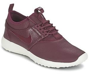 hot sales 87721 4bf67 Nike Juvenate Premium Wmns. Nike Juvenate Premium Wmns. Nike Juvenate  Premium Wmns