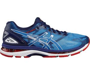206723ab1109 Buy Asics Gel-Nimbus 19 Running Shoes from £79.95 (2019) - Best ...
