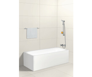 hansgrohe ecostat  cl  ab