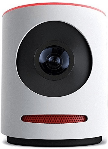Image of Livestream Mevo Pro white