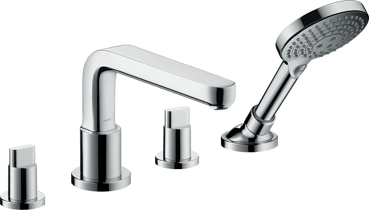 Rabatt preisvergleich.de bad & kücheu003eersatzteileu003esonstige ersatzteile