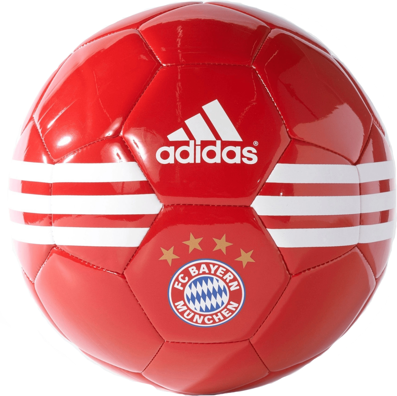 Adidas FC Bayern München Ball