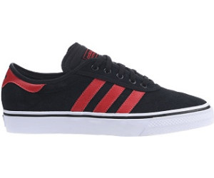 Adidas adiease Premiere ADV core black/scarlet/white