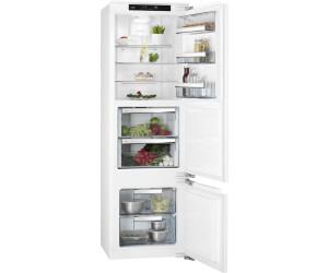 Aeg Kühlschrank Garantie : Aeg sce zf ab u ac preisvergleich bei idealo
