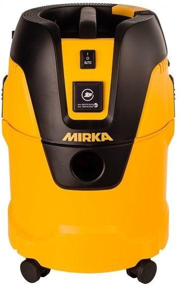 Mirka Industrie Staubsauger 1025L