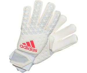 Adidas Ace Trans Pro NC Junior -50%