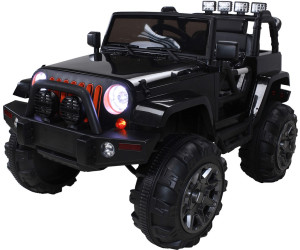 actionbikes kinder elektroauto offroad jeep bdm0905 ab 205 00 preisvergleich bei. Black Bedroom Furniture Sets. Home Design Ideas