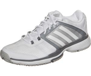Adidas Barricade Team 5 W ab 29,90 ? | Preisvergleich bei