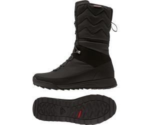 Adidas Climawarm CP Choleah High W core black/core black/core black