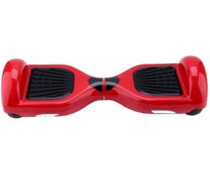yonis hoverboard skate lectrique 6 5 pouces au meilleur. Black Bedroom Furniture Sets. Home Design Ideas