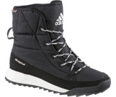 ae5801566d4b39 Adidas Climawarm CP Choleah Padded core black chalk core black