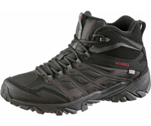 Merrell Moab FST Ice+ Thermo ab € 91 832b90cd345