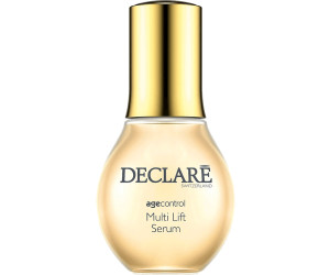 a4363508d4b164 Declaré Age Control Multi Lift Serum (50ml) ab 34,99 ...