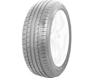 Goodride SA37 Sport 245//45 ZR17 99W XL