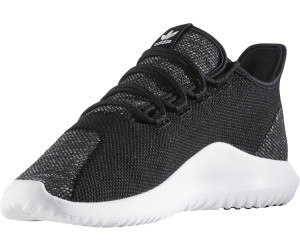 Adidas Tubular Shadow Knit a € 50,02 (oggi) | Miglior prezzo
