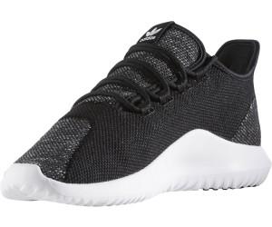 Adidas Hombre Adidas Tubular Shadow Knit Zapatillas Adidas
