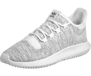 online store 842b9 f110c Buy Adidas Tubular Shadow Knit from £39.99 – Best Deals on ...