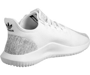 2a05ea61aa Adidas Tubular Shadow Knit footwear white/core black ab 79,90 ...